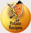 traditional badge potatorecipes